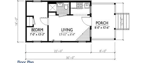Katrina Cottage Plans further Floor Plan Friday Excellent 4 Bedroom Bifolds With Integrated Entertaining Space likewise 300 Square Feet 0 Bedrooms 1 Bathroom Country House Plans 0 Garage 4492 together with House further House Floor Plans In The Philippines. on cottage floor katrina house plans